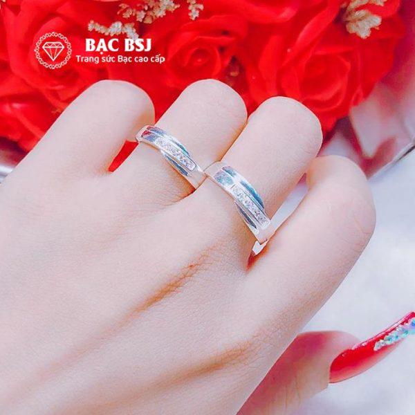 Nhan Doi Bac Bsj 039